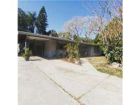 Home for sale: 2770 Wood St., Sarasota, FL 34237
