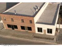 Home for sale: 2112 Cedar St., Lumberton, NC 28358