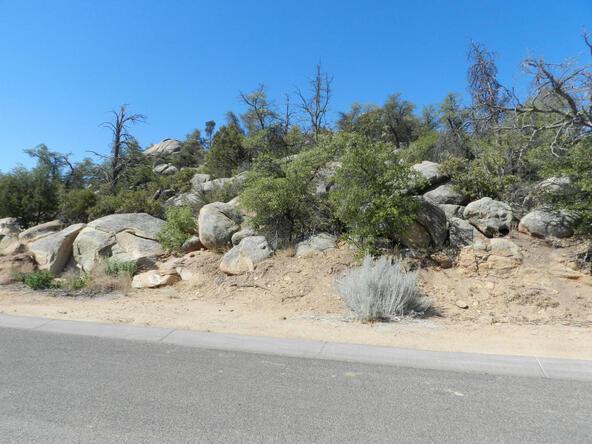 1416 Ridgewood Dr., Prescott, AZ 86305 Photo 9