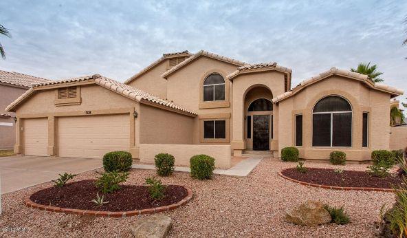 3128 E. Verbena Dr., Phoenix, AZ 85048 Photo 1