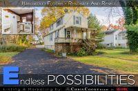 Home for sale: 7915 Elmhurst Avenue, Baltimore, MD 21237