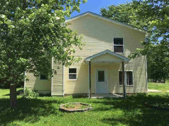 3627 Dixie Hwy., Bedford, IN 47421 Photo 13