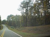 Home for sale: Lot 85 Rockville Springs Dr., Eatonton, GA 31024
