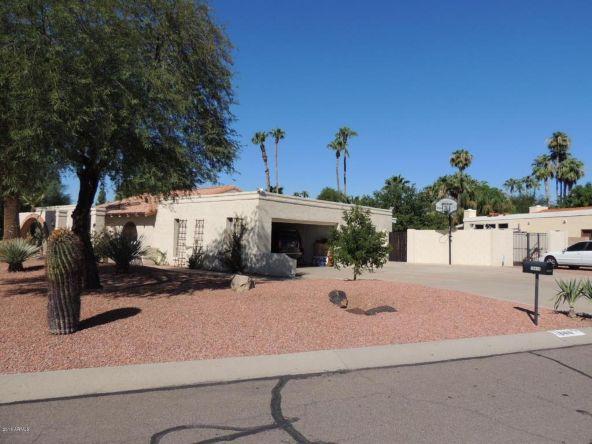 18416 N. 75th Avenue, Glendale, AZ 85308 Photo 32