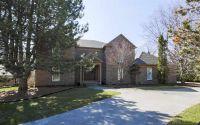 Home for sale: 9 Dodge Pl., Grosse Pointe, MI 48230