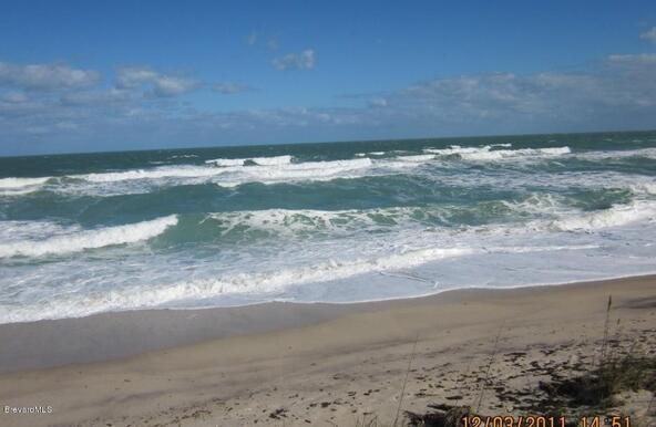 3182 Beach Winds Ct. #126, Melbourne Beach, FL 32951 Photo 15