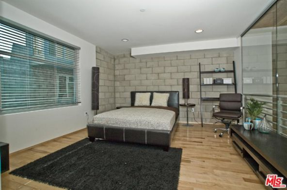 3450 Cahuenga Blvd. West, Los Angeles, CA 90068 Photo 7
