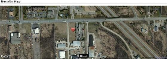 6042 Birch Rd., Flint, MI 48507 Photo 1