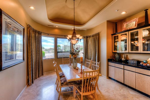16102 E. Venetian Ln., Fountain Hills, AZ 85268 Photo 8