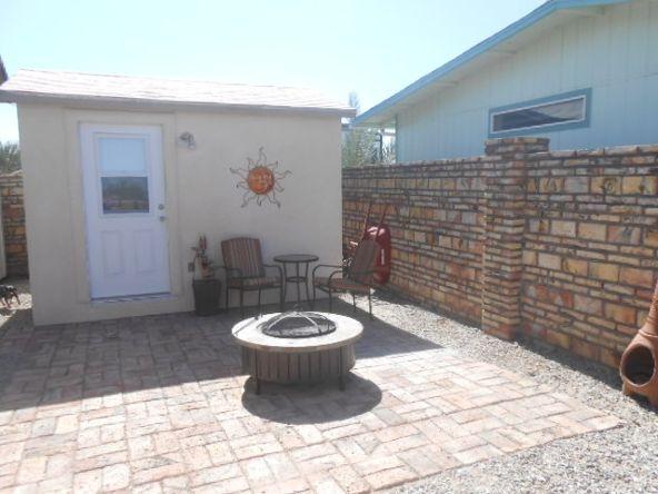 13547 E. 49th St., Yuma, AZ 85367 Photo 2