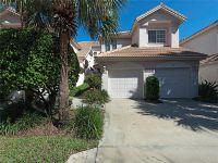 Home for sale: 4440 Riverwatch Dr. 102, Bonita Springs, FL 34134