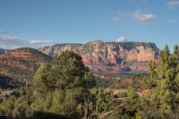 35 Cathedral Rock, Sedona, AZ 86336 Photo 5