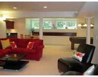 Home for sale: 23 Walton Heath Way, Mashpee, MA 02649