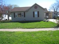 Home for sale: 524 S. Congress, Geneseo, IL 61254