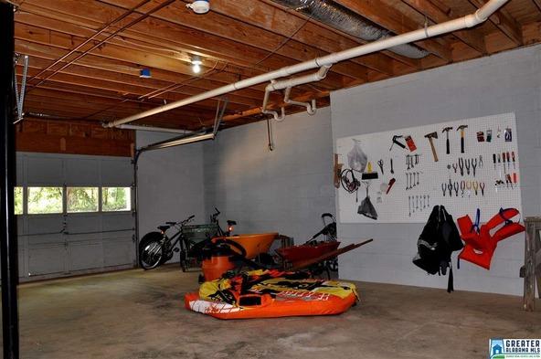 1015 River Oaks Dr., Cropwell, AL 35054 Photo 39