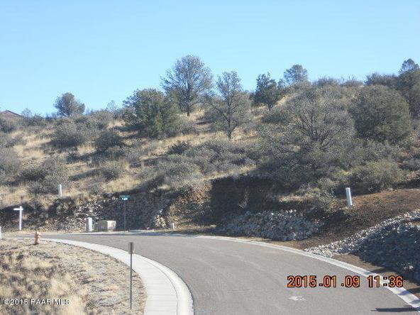 152 E. Soaring Avenue, Prescott, AZ 86301 Photo 1