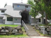 Home for sale: 151 Village Cir. V-30, Killington, VT 05751