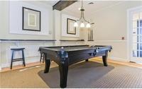 Home for sale: 17 Hidden Brook Trail, Bethel, CT 06801