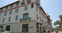 Home for sale: 210 Saint George #43 #43, Saint Augustine, FL 32084