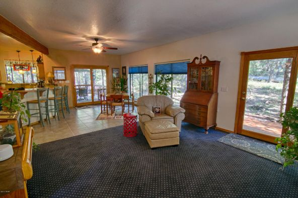 4149 Rim Spur, Lakeside, AZ 85929 Photo 11