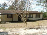 Home for sale: 1300 Community Pond Rd., Eastover, SC 29044