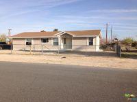 Home for sale: 74186 Pinon Dr., Twentynine Palms, CA 92277