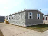 Home for sale: Teton, Utica, MI 48315