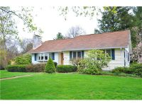 Home for sale: 44 Harmony Hill Rd., Granby, CT 06035