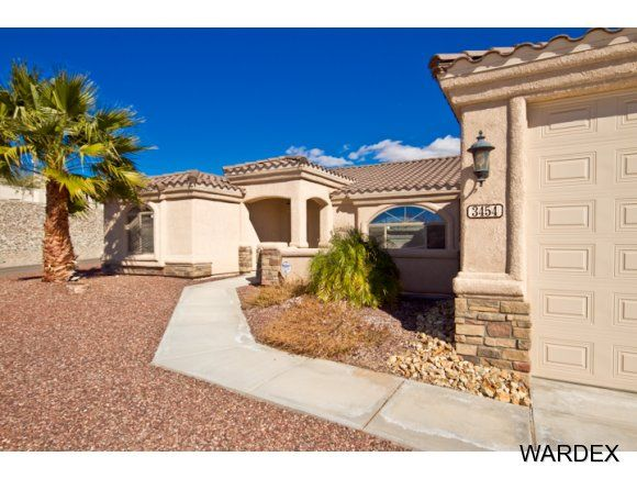 1919 On Your Level Lot, Lake Havasu City, AZ 86403 Photo 7