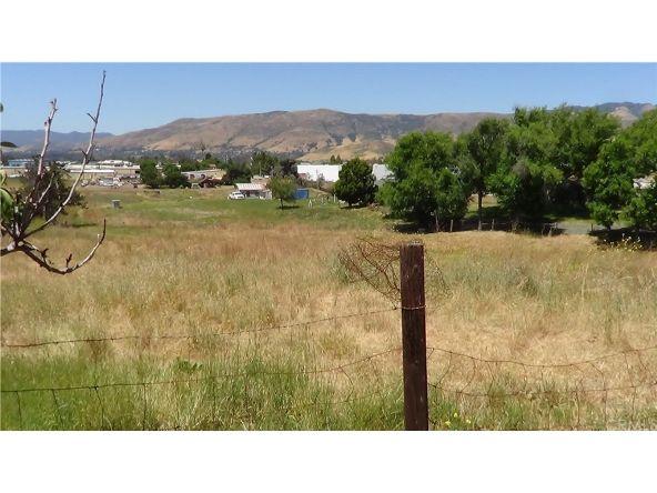 Evans Rd., San Luis Obispo, CA 93401 Photo 56