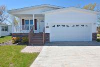 Home for sale: 800 Evergreen Ln., Park City, IL 60085