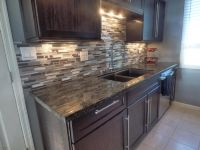 Home for sale: 6101 N. 79th St., Scottsdale, AZ 85250