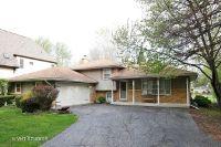 Home for sale: 432 Naperville Rd., Clarendon Hills, IL 60514