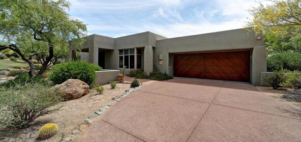 39229 N. 100th Pl., Scottsdale, AZ 85262 Photo 34