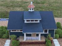 Home for sale: 116 Cocke's. Ln., Smithfield, VA 23430