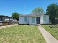 Home for sale: 4610 Archer Dr., Corpus Christi, TX 78415