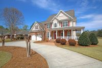 Home for sale: 202 Inverness Dr., Perry, GA 31069