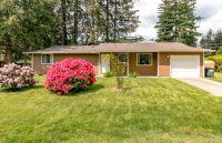 Home for sale: 17206 12th Ave. E., Spanaway, WA 98387
