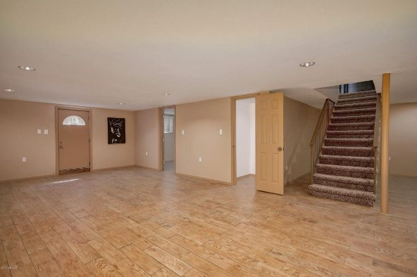 4529 W. Rovey Avenue, Glendale, AZ 85301 Photo 19