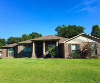 Home for sale: 5539 Buckwheat Way, Pace, FL 32571
