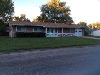Home for sale: 805 W. Woodlawn, Danville, IL 61832