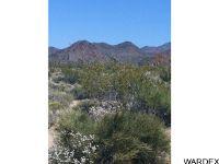 Home for sale: 456 Geronimo Rd., Yucca, AZ 86438