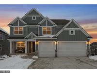 Home for sale: 1084 Pine Hill Ln., Saint Paul, MN 55110