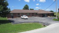 Home for sale: 411 North Piper Rd., Ash Grove, MO 65604