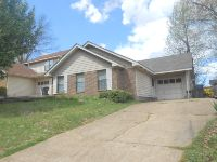 Home for sale: 1702 Heather Ridge, Jonesboro, AR 72401