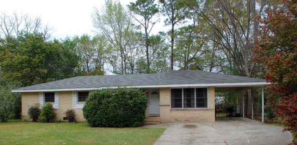 1112 Valley Forge Rd., Dothan, AL 36301 Photo 28