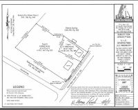 Home for sale: 200 N. Main St., Crittenden, KY 41030
