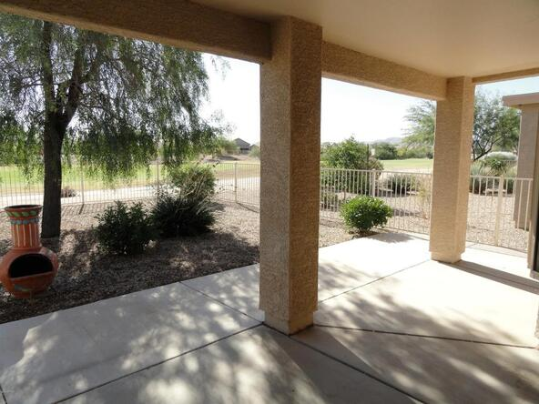 2449 E. Hancock Trail, Casa Grande, AZ 85194 Photo 29