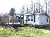 Home for sale: 7611 Flajole, Bentley, MI 48613