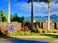 Home for sale: 2611 Kiahuna Plantation Dr., Koloa, HI 96756